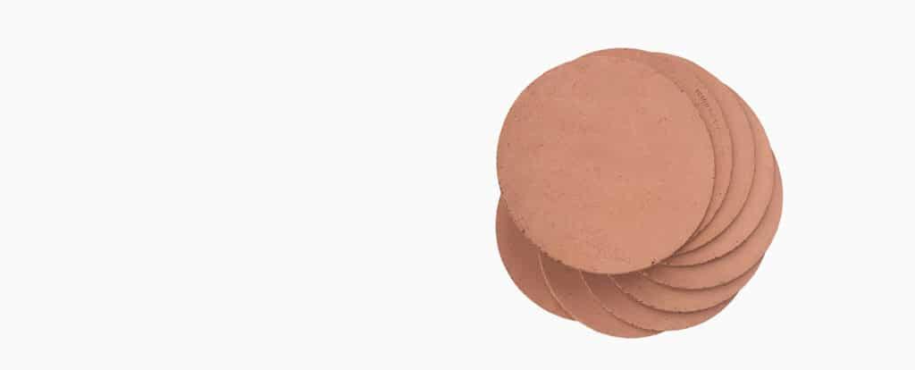 biscotto-fiesoli-2