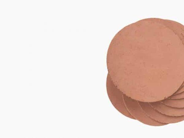 biscotto-fiesoli-2-1024x414